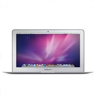 Ноутбук Apple MacBook Pro MD386LL/A