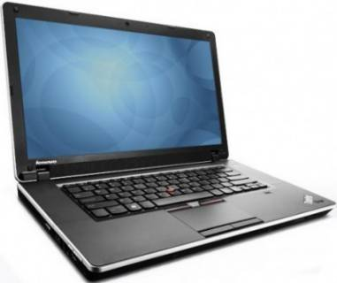 Ноутбук Lenovo ThinkPad Edge E520 1143RL5