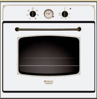 Духовка Hotpoint-Ariston FR FR 540.2 (WH) /HA