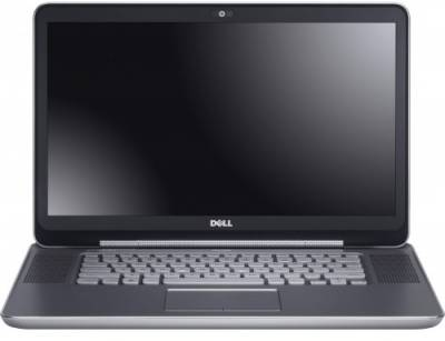 Ноутбук Dell XPS 15z DX15ZI24104500AL