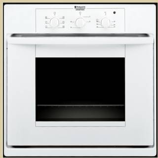 Духовка Hotpoint-Ariston CISFB 51.2 (WH) /HA