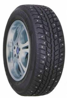 Шина Roadstone Winguard 231 205/65 R15 94T