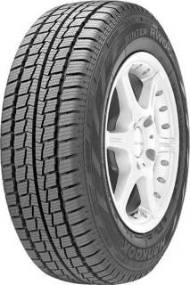 Шина Hankook Winter RW06 205/75 R16C 110/108R
