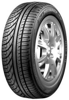 Шина Michelin Pilot Primacy G1 225/55 R17 97W