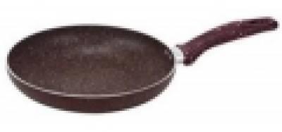 Сковороды сковорода perfezza 51op 0128