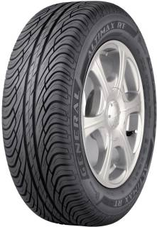 Шина General AltiMAX RT 235/60 R16 99T