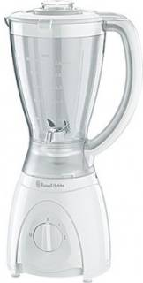 Блендер Russell Hobbs Food Collection 1444956