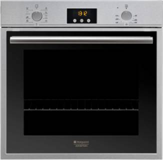 Духовка Hotpoint-Ariston FK 837 J Х/НА