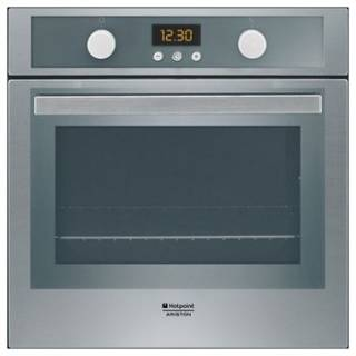 Духовка Hotpoint-Ariston F 73 C.1 (IX)/HA