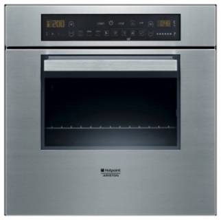 Духовка Hotpoint-Ariston FZ 1032 C.1 IX/HA