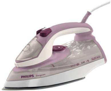 Утюг Philips GC-3630