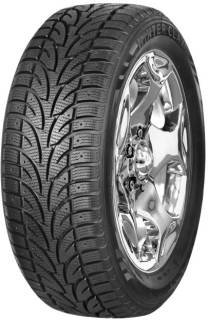 Шина Interstate WinterClaw Sport SXI 185/60 R14 82T