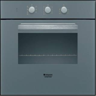 Духовка Hotpoint-Ariston FQ 61 1 ICE