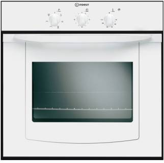 Духовка Indesit FI 51.A (WH)