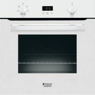 Духовка Hotpoint-Ariston FH 23 C (WH) FH 23 C (WH)/HA