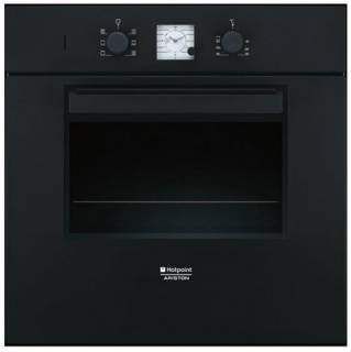 Духовка Hotpoint-Ariston FZ 65.1 (AN)/HA