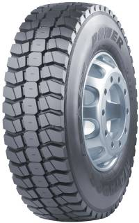 Шина Matador DM 1 Power M+S 315/80 R22.5 156/150K