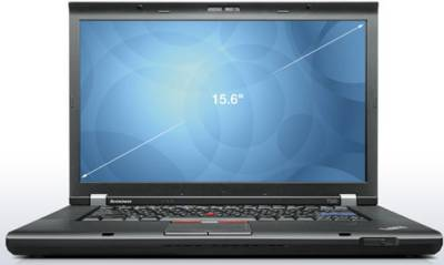 Ноутбук Lenovo ThinkPad T520 4242NT8
