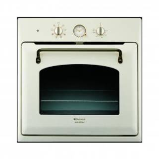 Духовка Hotpoint-Ariston FT 850.1 (OW)/HA