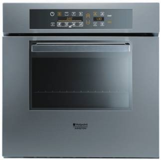 Духовка Hotpoint-Ariston FZ1032C1IX