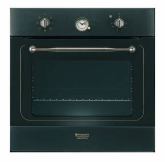 Духовка Hotpoint-Ariston FHR648(AN)