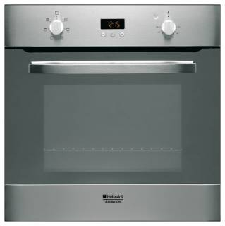 Духовка Hotpoint-Ariston FH 532 (IX)/HA