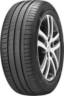 Шина Hankook Kinergy eco K425 195/65 R15 91T