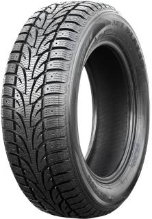 Шина Sailun Ice Blazer WST1 225/40 R18 92V XL