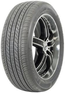 Шина Michelin Energy MXV8 215/55 ZR17