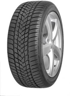 Шина Goodyear UltraGrip Performance 2 205/50 R17 93V XL