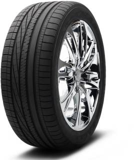 Шина Goodyear Eagle ResponsEdge 225/60 R18 99H