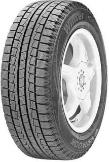 Шина Hankook Winter i*Cept W605 215/70 R15 98Q