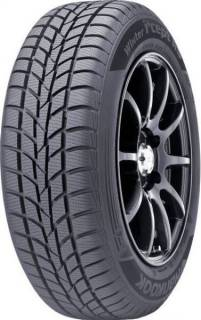 Шина Hankook Winter i*Cept RS W442 195/55 R16 87T