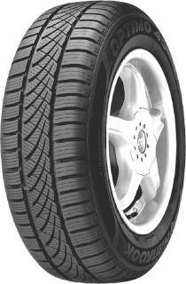 Шина Hankook Optimo 4S (H730) 215/55 R16 97H XL