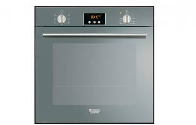 Духовка Hotpoint-Ariston FKQ 63 C (I)/HA