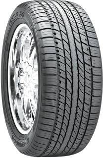 Шина Hankook Ventus AS RH07 235/60 R18 107V XL
