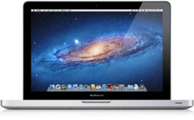Ноутбук Apple MacBook Pro MD035LL/A