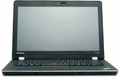 Ноутбук Lenovo ThinkPad Edge E420 1141R79