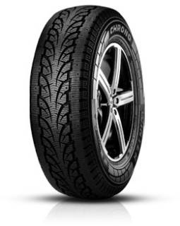Шина Pirelli Chrono Winter 225/70 R15C 112/110R