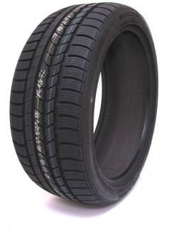 Шина Nexen Winguard Sport 235/45 R17 97V XL