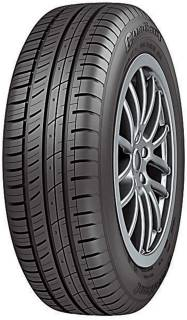 Шина Cordiant Sport 2 PS-501 185/60 R14 82H
