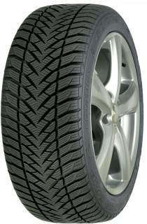 Шина Goodyear Eagle UltraGrip GW-3 205/50 R16 87H