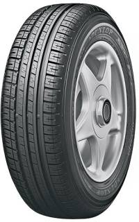 Шина Dunlop SP 30 (MO) 195/65 R15 91T