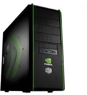 Корпус CoolerMaster Elite 334 NV-334-KWN1-GP
