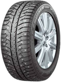 Шина Bridgestone Ice Cruiser 7000 235/60 R16 100T