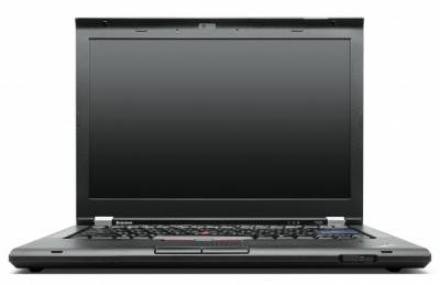 Ноутбук Lenovo ThinkPad T420 4236QS5
