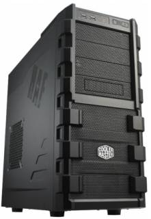 Корпус CoolerMaster RC-912-KKN1