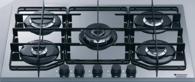 Варочная поверхность Hotpoint-Ariston TQ 751 S (ICE) IX TQ 751 S (ICE) IX/HA