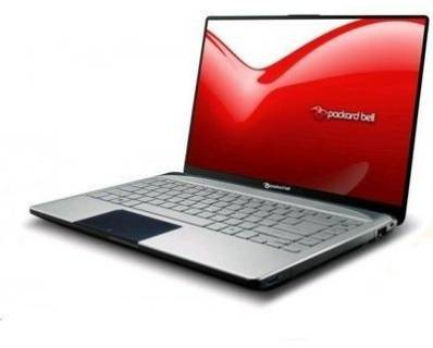 Ноутбук Packard Bell EASYNOTE_NX69-HR-522RU LX.BUP02.023
