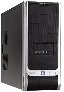 Корпус CoolerMaster Elite 330 RC-330K-KKPK-GP
